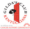 Gilda's Club Kentuckiana